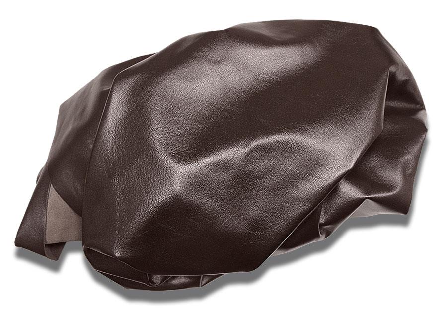 5187a802b Купить кожу для обуви. Цена обувной кожи в Москве