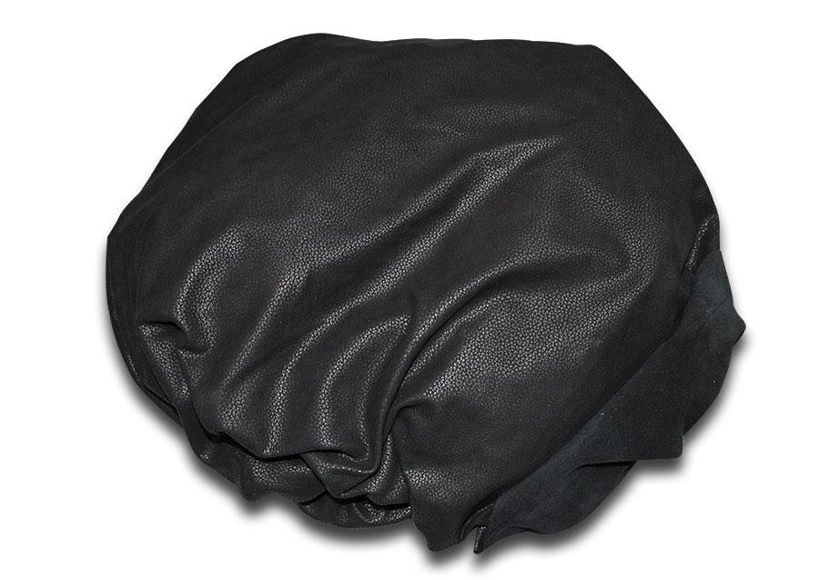Купить натуральную кожу  компания Leathercountry