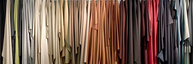 Где Можно Купить Женскую Одежду Недорого