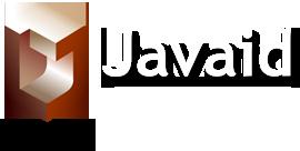 Логотип - Кожа оптом - Джавад Муштак