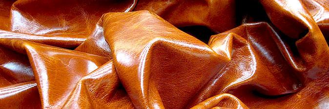 Натуралная кож для мебела